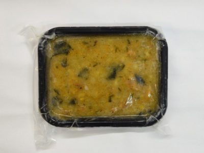 Vegetarian nationwide honest natural frozen meal delivery chicken soup forumfinder Images